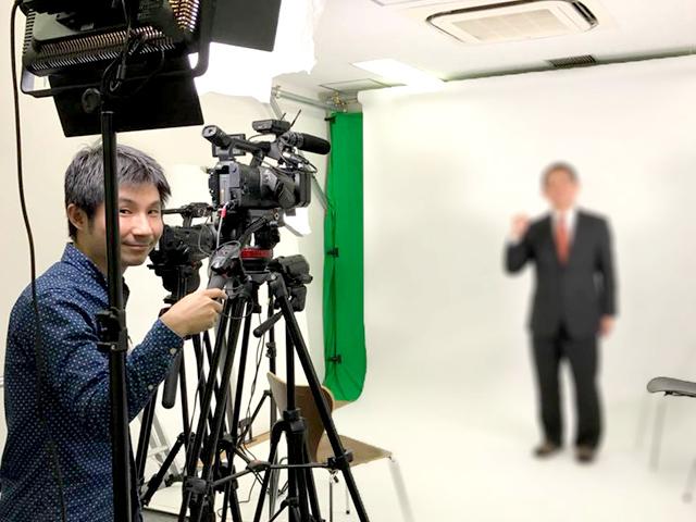 株式会社ライブ動画サポートとは