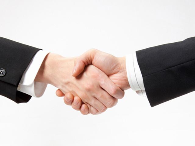 顧客ニーズと提供サービスの合致
